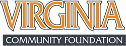 Virginia Community Foundation