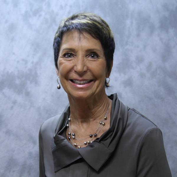 Carol Sundquist