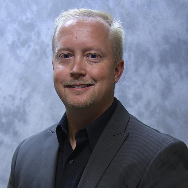 Erik Wedge