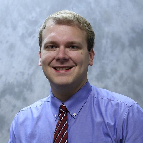 Greg Niska