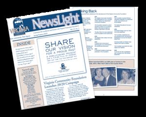 newslight