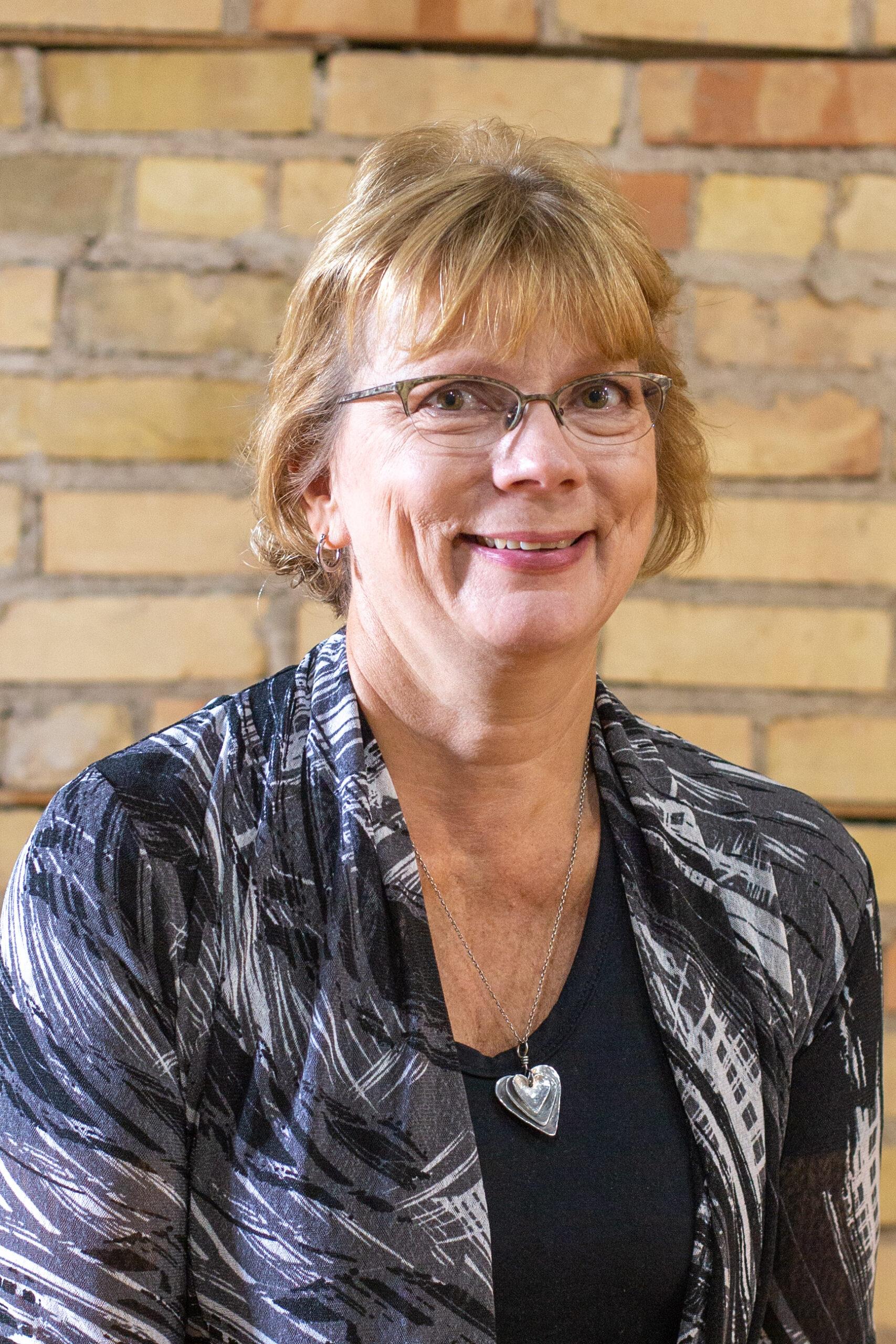 Maija Biondich